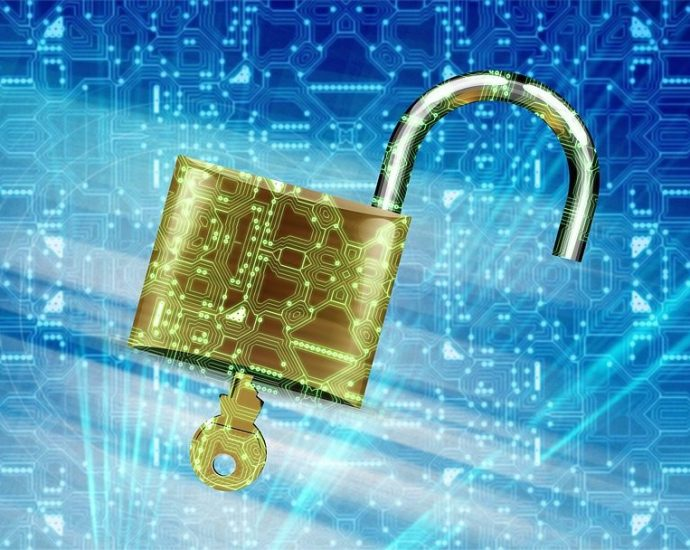 360 Total Security vs Avast: Comparison 2020 - Post Thumbnail